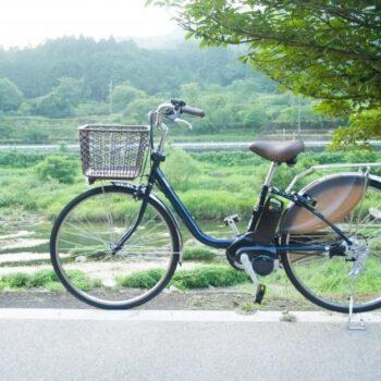 自転車の交通事故における過失割合や損害賠償金
